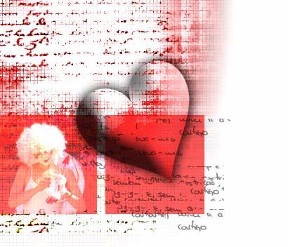 mensajes de amor para mi novia. Mensajes De Amor Para Mi Novio